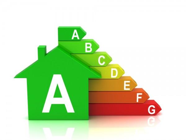 En qué consiste el Certificado Energético