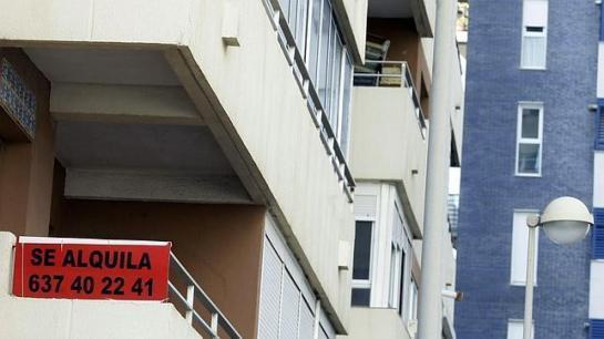 ¿Cuáles son los edificios que deben certificar?