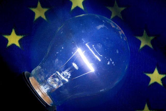 Certificado energético en Europa y ahora en España