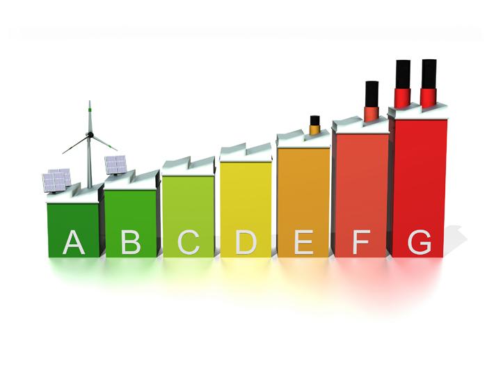 ¿Qué inmuebles no están obligados a obtener el Certificado energético?