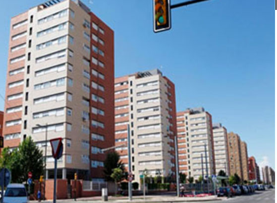 Según las encuestas, 2014 es un buen año para adquirir una vivienda