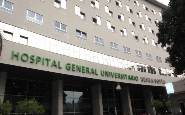 Certificado Energético en Hospitales