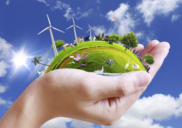 Leroy Merlin, asesor sobre eficiencia energética