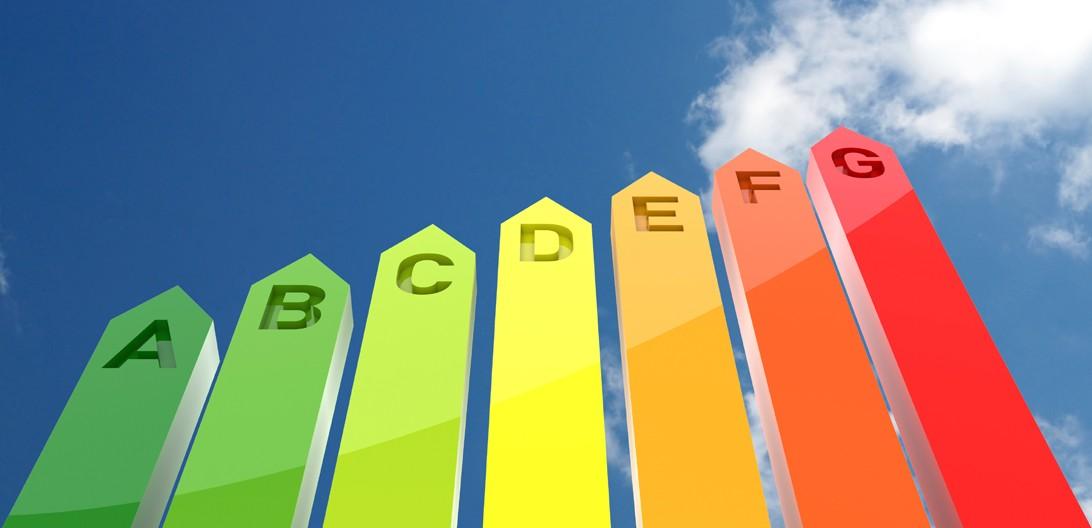 Los arquitectos no están satisfechos con la gestión del certificado energético