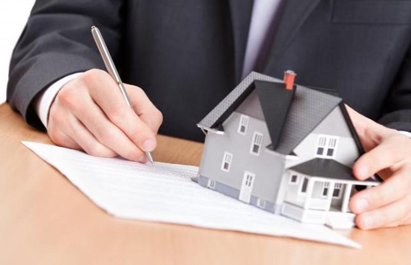 Las inmobiliarias que anuncien casas sin certificado energético son inspeccionadas en Cataluña