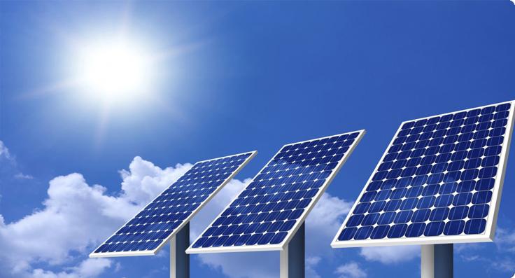 La mayoría de las viviendas en España son energéticamente ineficientes