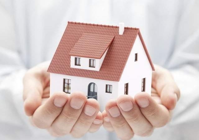 revalorizar una vivienda