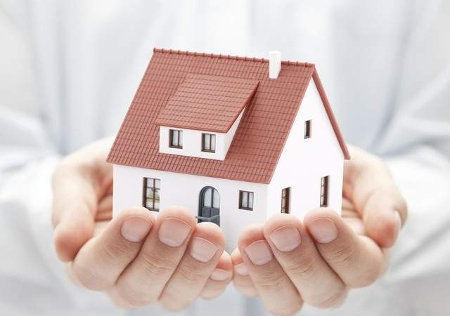 hogar sustentable