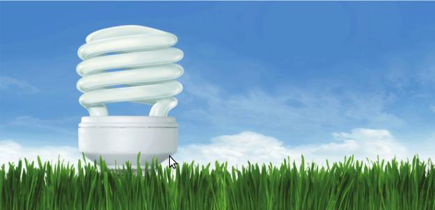 Nace la plataforma Ergon para lograr una mayor eficiencia energética