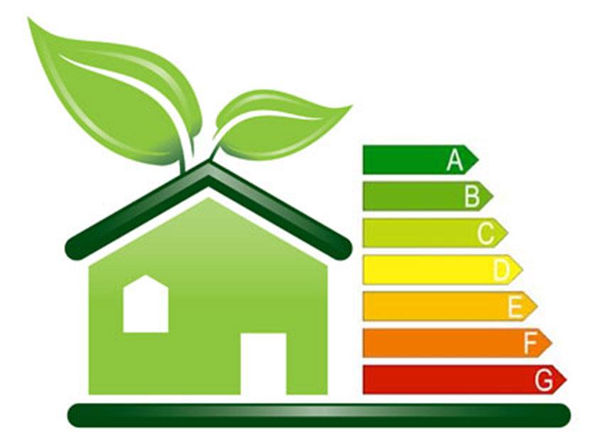 El 85% de los inmuebles en España carece del certificado de eficiencia energética