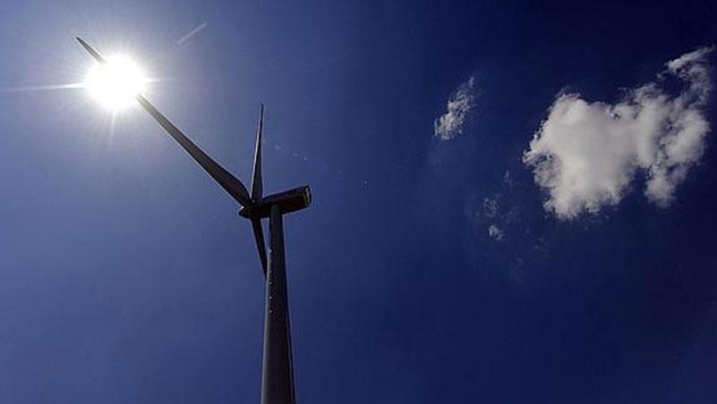 España ocupa el octavo puesto de la lista global en eficiencia energética