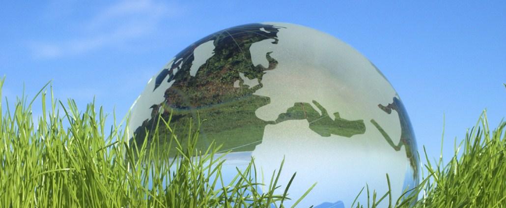 España no cumple sus objetivos en materia energética