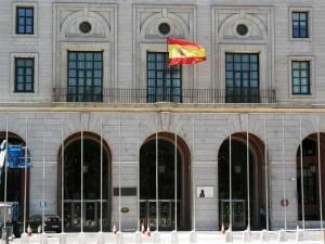 Ministerio de Fomento busca inversiones