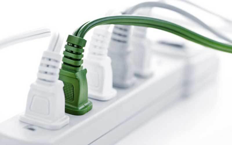 Ahorradores energéticos