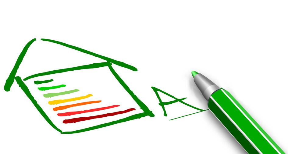 certificación energética faqs