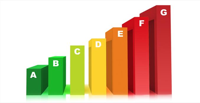Certificado-energetico_grafico