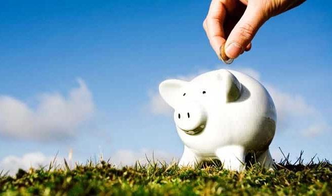 ahorrar dinero gestos ecologicos vivienda