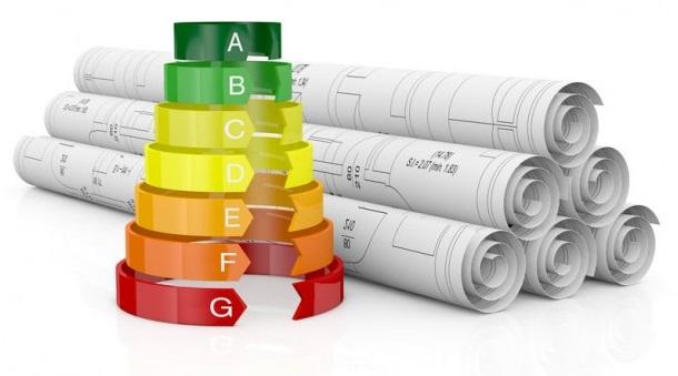 certificado energetico economico (1)
