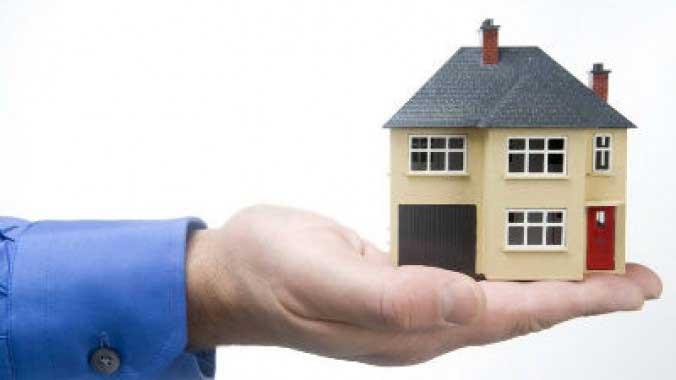 hogar sostenible ahorrar dinero