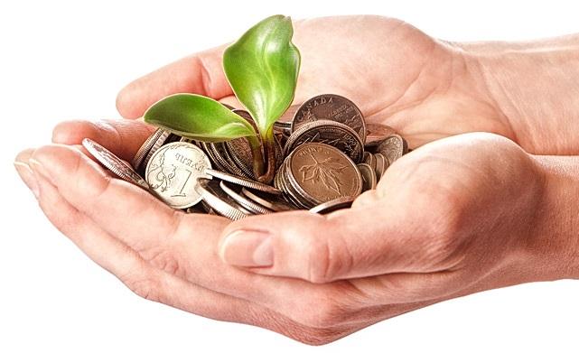 medio ambiente y ahorro economico