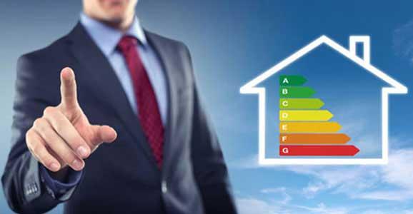 certificacion energetica profesionales
