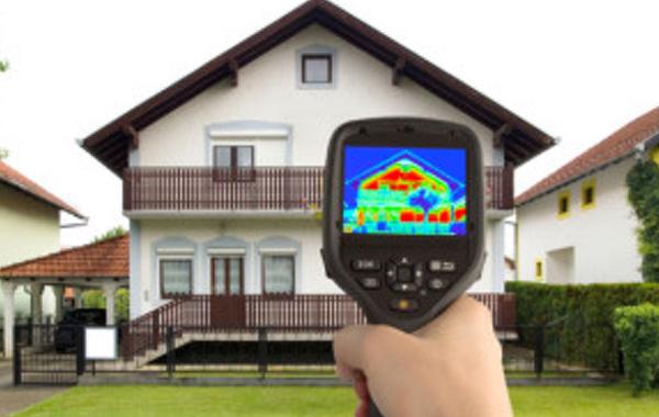 aislamiento termico certificado energetico
