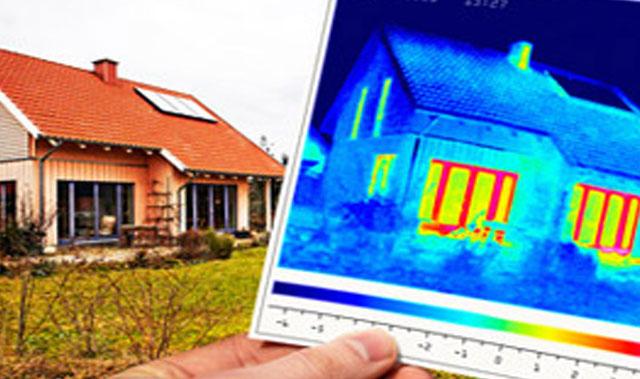 aislamiento termico cualificacion energetica