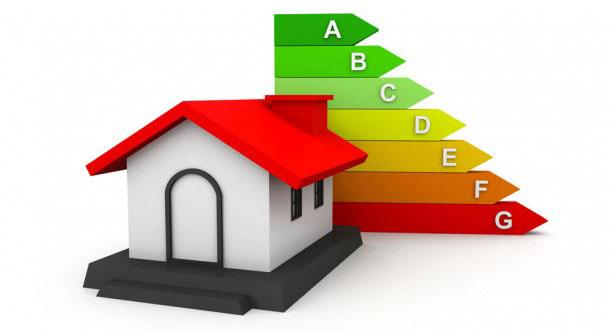 certificado energetico para casas
