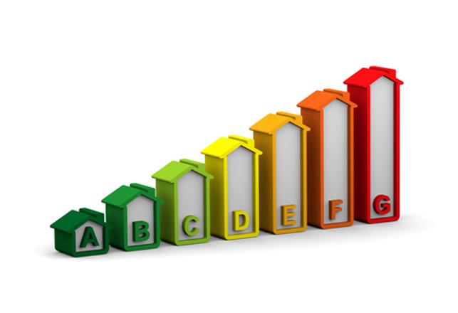 certificado energetico provincia pontevedra