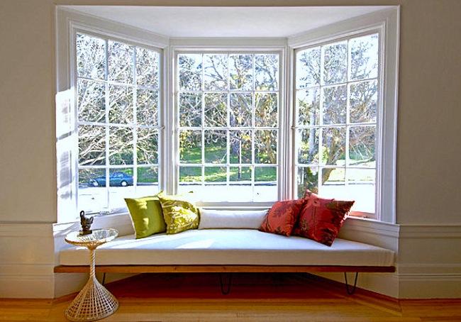 ventanas hogar