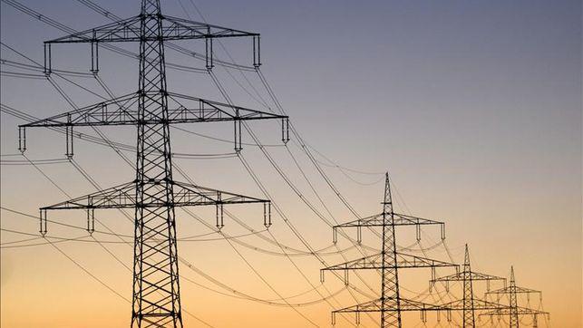 consumo electrico hogares