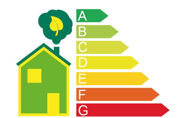 eficiencia energetica chimenea