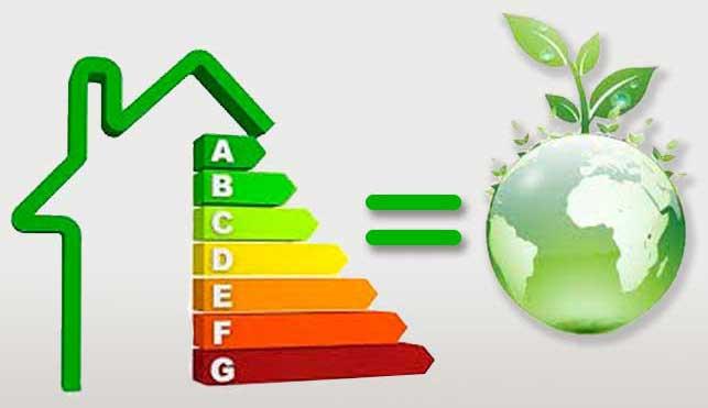 certificado energetico pontevedra