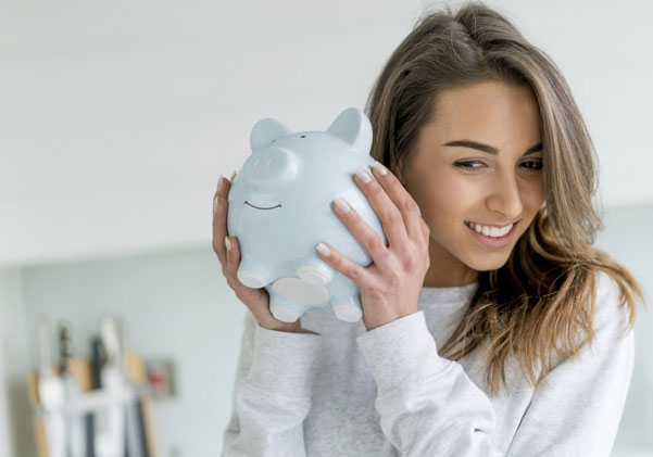 ahorro energia beneficio economico