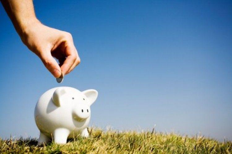 Ahorra dinero este verano