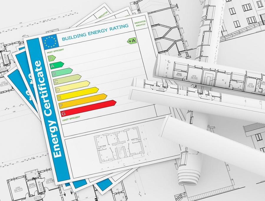 eficiencia-energetica-hogares
